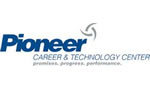 Logo of Pioneer Career and Technology Center