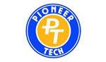 Logo of Pioneer Technology Center