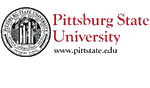 Logo of Pittsburg State University