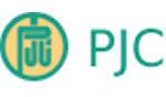 Logo of Paris Junior College