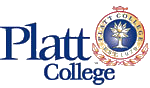 Logo of Platt College-Aurora