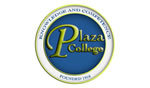 Logo of Plaza College