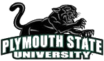 Logo of Plymouth State University