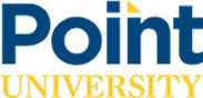Logo of Point University