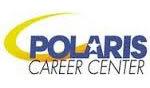 Logo of Polaris Career Center