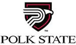 Logo of Polk State College