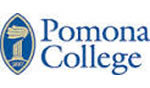 Logo of Pomona College