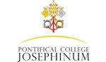 Logo of Pontifical College Josephinum
