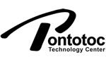 Logo of Pontotoc Technology Center