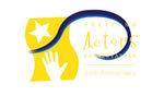 Logo of Portland Actors Conservatory