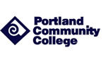 Logo of Portland Community College
