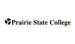 Logo of Prairie State College