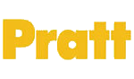 Logo of Pratt Institute-Main