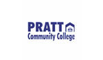 Logo of Pratt Community College