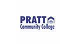 Logo of Pratt Community College