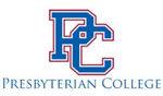 Logo of Presbyterian College