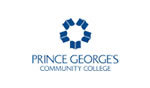 Logo of Prince George's Community College