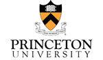 Logo of Princeton University