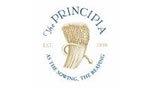 Logo of Principia College
