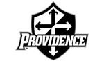 Logo of Providence College