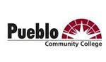 Logo of Pueblo Community College