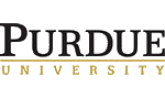 Logo of Purdue University-Main Campus