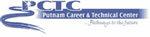 Logo of Putnam Career and Technical Center