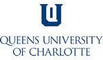 Logo of Queens University of Charlotte