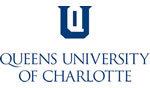 Logo of Queens University of Charlotte