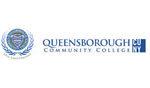 Logo of CUNY Queensborough Community College