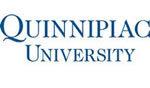 Logo of Quinnipiac University