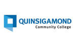 Logo of Quinsigamond Community College