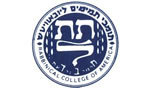 Logo of Rabbinical College of America