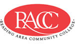 Logo of Reading Area Community College