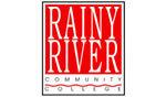 Logo of Rainy River Community College