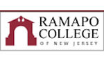 Logo of Ramapo College of New Jersey