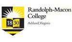 Logo of Randolph-Macon College