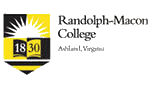 Logo of Randolph-Macon College