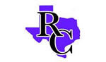 Logo of Ranger College
