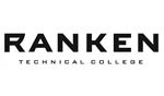 Logo of Ranken Technical College