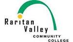 Logo of Raritan Valley Community College