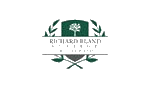 Logo of Richard Bland College of William and Mary