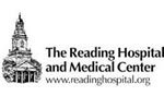 Logo of Reading Hospital School of Health Sciences