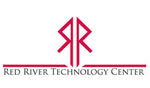 Logo of Red River Technology Center