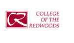 Logo of College of the Redwoods