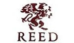 Logo of Reed College