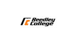 Logo of Reedley College