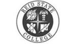 Logo of Reid State Technical College