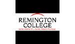 Logo of Remington College-Fort Worth Campus