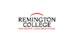 Logo of Remington College-Houston Southeast Campus